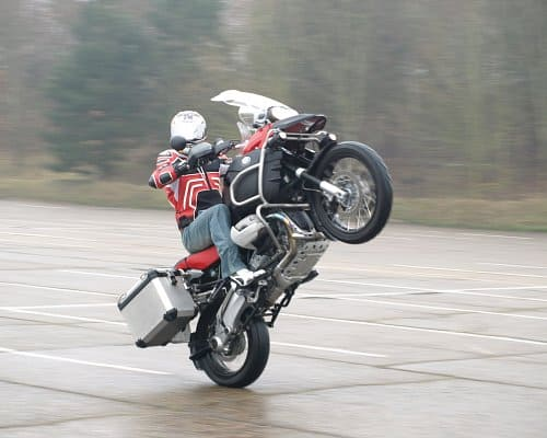 rick-english-stunt-motorbikes-6