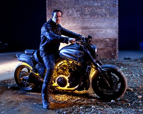 rick-english-stunt-motorbikes-8